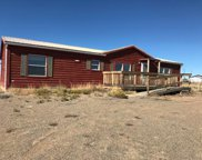 4651 Frost Road NW, Rio Rancho image