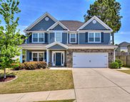 255 Wentworth Place, Grovetown image