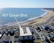 407 Ocean Boulevard Unit #A5, Hampton image