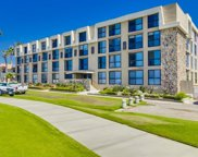 4667 Ocean Blvd Unit #113, Pacific Beach/Mission Beach image