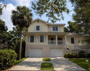 5 Bayberry Lane, Hilton Head Island image
