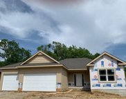 7405 Nw Forest Lakes Drive, Parkville image
