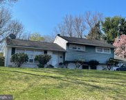 202 E Moyer   Road, Pottstown image