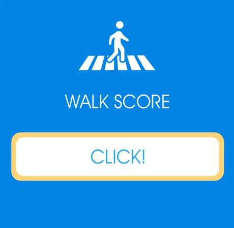 Walk Scores