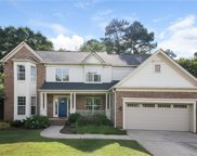 11933  Moonshadow Lane, Huntersville image