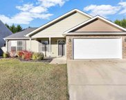 103 Cassidy Court, Simpsonville image