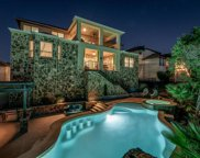 208 Coopers Crown Ln, Austin image