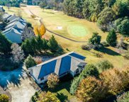 481  Winesap Road, Lake Lure image