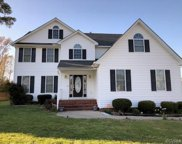 6728 Southbury Court, Richmond image