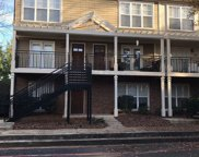 833 Old Greenville Highway #226, Clemson image
