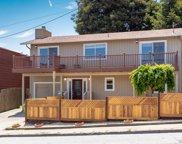 1207 Hoffman Ave, Monterey image
