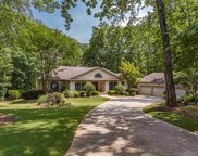 1021 Parkers Fort, Greensboro image