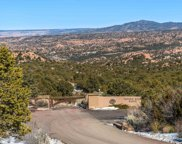 46 Tesuque Ridge Road Lot 1, Santa Fe image