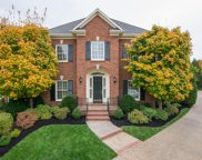 200 Coralberry, Louisville image