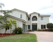 104 Ibisca Ter, Royal Palm Beach image