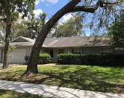 4776 Lighthouse Road, Orlando image