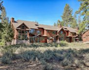 12533 Legacy Court Unit A16B-38, Truckee image