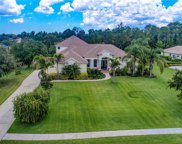 8010 Panther Ridge Trail, Bradenton image