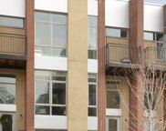 2823 North Oakley Avenue Unit F, Chicago image
