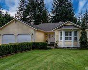 26406 41st Ave E, Spanaway image