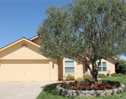 1130     Golf Place, Paso Robles image