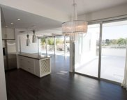 131 GALE Drive Unit #PH, Beverly Hills image