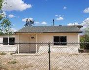 744 W Calle Sierra, Tucson image