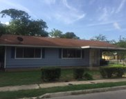 743 Martin Luther King Dr, San Marcos image