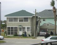 1334 FIRST ST S, Jacksonville Beach image