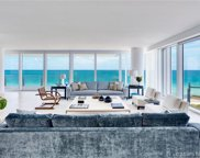 9001 Collins Ave Unit #S-801, Surfside image