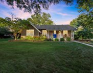 44184 WICLIF CRT, Canton Twp image