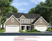 732 North 31ST, South Whitehall Township image