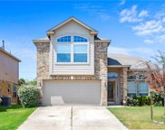 11116 Old Quarry Rd, Austin image