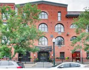 1720 Wynkoop Street Unit 408, Denver image