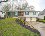 16506 Spring Valley Road, Belton image
