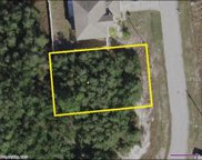 210 Big Sioux Drive, Poinciana image