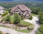 320 Highland View Dr, Birmingham image