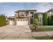 12478 SE 155TH  AVE, Happy Valley image