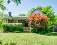 725 N Dickerson Pike, Goodlettsville image
