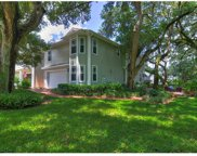 210 Arbor Shade Court, Brandon image
