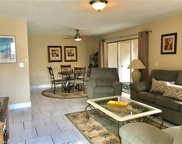 5751 Foxlake DR, North Fort Myers image