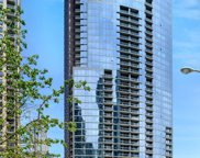 450 East Waterside Drive Unit 3102, Chicago image
