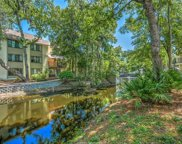 36 Deallyon Avenue Unit #100, Hilton Head Island image