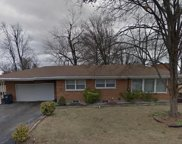1819 Oehrle Dr, Louisville image