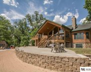 401 Cedar Lodge Road, Cedar Creek image