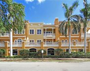 617 6th Ave S, Naples image