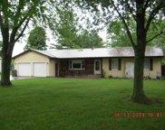 67582 County Road 31, Goshen image
