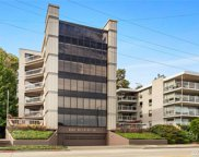 1111 Harbor Ave SW Unit 500, Seattle image