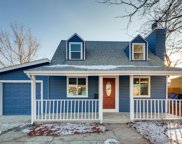 1790 West 51st Avenue, Denver image