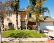 193 Hermes Street, Simi Valley image